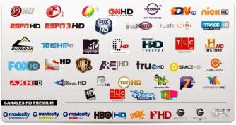 mlm-s1-p.mlstatic.com iptv-canales-tv-gratis-...-MLM20261433012_032015-F